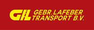 Lafeber Transport
